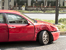 交通事故治療ご相談ください